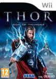 Thor : Dieu du tonnerreAprès un succès sur le grand écran, Thor fait son apparition sur votre console WII. Dans cet opus, il vous faudra incarner le dieux du tonnerre et