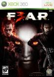 F.3.A.RF.3.A.R. sur Xbox 360 est un FPS de plus sur la console de Microsoft. Ce titre reprend les grandes lignes de la série. Pour celles et ceux qui ne la