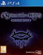 Echanger le jeu Neverwinter Nights - Enhanced Edition sur PS4