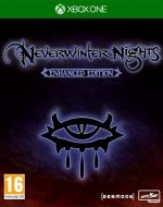 Echanger le jeu Neverwinter Nights - Enhanced Edition sur Xbox One