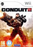Echanger le jeu The Conduit 2 sur Wii