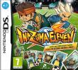 Echanger le jeu Inazuma Eleven sur Ds