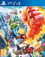 Echanger le jeu The Wonderful 101 Remastered sur PS4