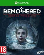 Echanger le jeu Remothered: Broken Porcelain sur Xbox One