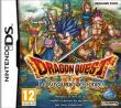 Echanger le jeu Dragon Quest VI : Le Royaume des Songes sur Ds