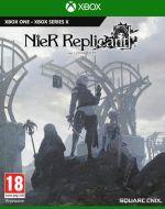 Echanger le jeu Nier Replicant Ver.1.22474487139 sur Xbox One