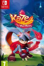 Echanger le jeu Kaze and the Wild Masks sur Switch
