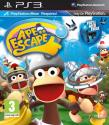 Echanger le jeu Ape Escape Move sur PS3