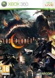 Lost Planet 2Lost Planet 2 sur Xbox 360 se situe plus de dix années après le 1er opus. Vous devrez vous battre contre des Akrids et leurs congénères. Au total