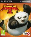 Echanger le jeu Kung Fu Panda 2 sur PS3