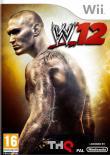 Echanger le jeu WWE 12 sur Wii