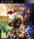 Echanger le jeu Monkey Island Edition Spéciale : Collection sur PS3