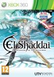 Echanger le jeu El Shaddai : Ascension of the Metatron sur Xbox 360