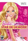 Barbie : Star de la Mode