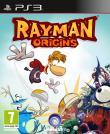 Echanger le jeu Rayman Origins sur PS3