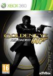 Echanger le jeu Golden Eye 007 Reloaded sur Xbox 360