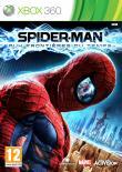 Spider-man: Aux frontieres du temps