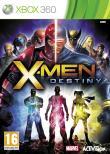 Echanger le jeu X-Men : Destiny  sur Xbox 360