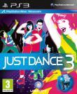 Echanger le jeu Just Dance 3 sur PS3