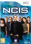 NCIS: Le jeu