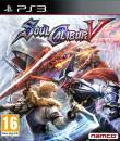 Echanger le jeu Soulcalibur V sur PS3