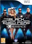 The Black Eyed Peas : Experience Dansez et chantez sur 29 hits des Black EyedPeas.. (I GottaFeeling, Boom BoomPow, Dirty Bit…) Jeu développé en collaboration avec la chorégraphe