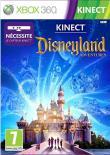 Echanger le jeu Kinect Disneyland Adventure sur Xbox 360