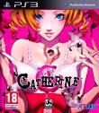 Echanger le jeu Catherine sur PS3