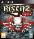 Echanger le jeu Risen 2 Dark Waters sur PS3
