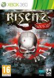 Echanger le jeu Risen 2 Dark Waters sur Xbox 360