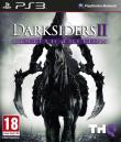 Echanger le jeu Darksiders 2 sur PS3