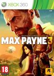 Max Payne 3Max Payne atterit à Sao Paulo, au Brésil afin de tenter d'oublier les évènements de son passé. Toujours un flingue à la main, Max est engagé pa