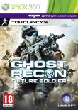 Echanger le jeu Tom Clancy's Ghost Recon Future Soldier sur Xbox 360