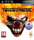 Twisted Metal gratuit