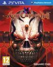 Army Corps of HellArmy Corps of Hell sur PS Vita vous permet de jouer un tyran jeté en enfer pour avoir régné avec avarice et violence sur la Terre. Dans ce jeu mél