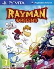 Echanger le jeu Rayman Origins sur PS Vita