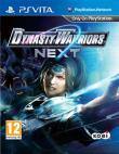 Echanger le jeu Dynasty Warriors Next sur PS Vita