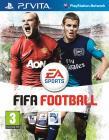 Echanger le jeu Fifa Football sur PS Vita