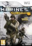 Echanger le jeu Marines: Modern Urban Combat sur Wii