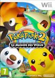 PokePark 2 : Le Monde des Voeux