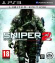 Echanger le jeu Sniper Ghost Warrior 2 sur PS3